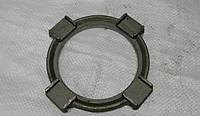 Кольцо отжимных рычагов Т 150 СМД 60 (пр-во Украина) 150.21.240-А
