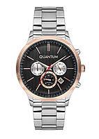 Часы мужские QUANTUM ADG664.550