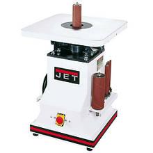 Осцилляционный шпиндельно-шліфувальний верстат JET JBOS-5