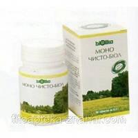 Чисто-биол табл. №90 применяется при      дисбактериозе кишечника;     вздутии живота, колитах и энтероколитах