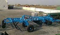 АКГР-2,4