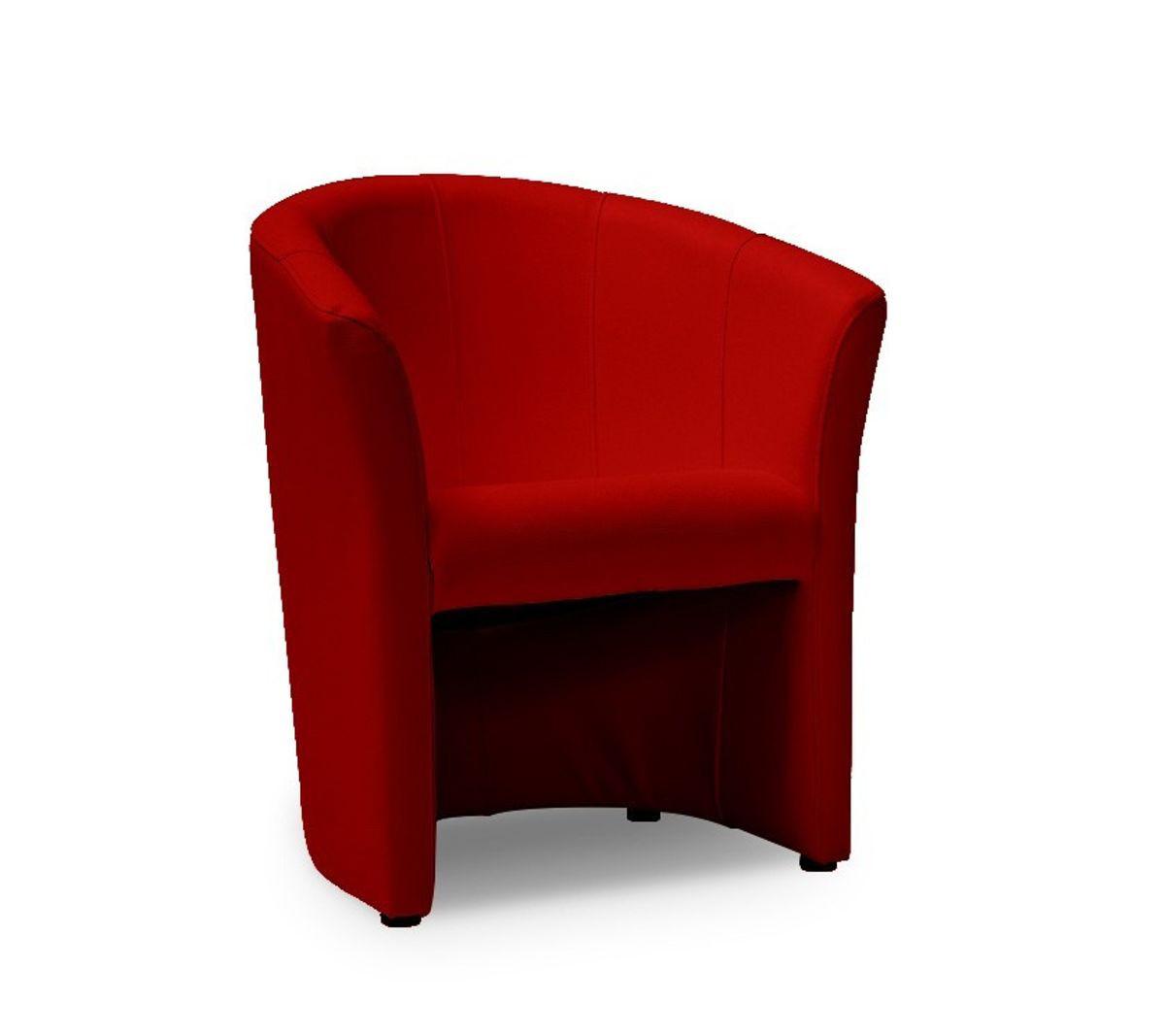 Барное кресло Signal TM-1