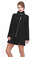 Модное женское пальто Парижанка , фото 1