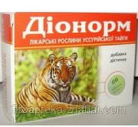 Дионорм. Применяется при  атеросклерозе,склероз, Альцгеймера.Паркинсона.Диабете