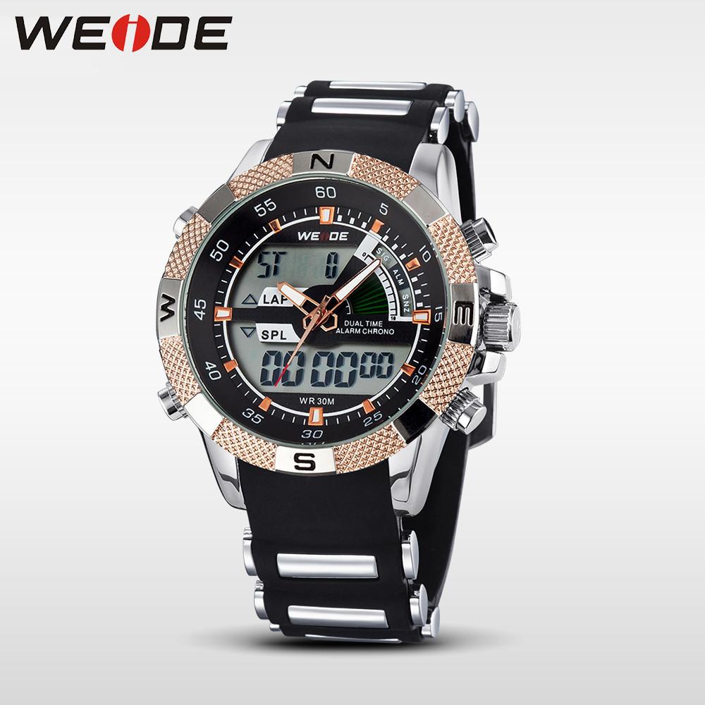 Мужские Часы Weide WH1104 — в Категории