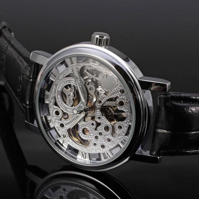 30575944 Мужские часы Winner W103 Оригинал + Гарантия!: продажа, цена в Ивано ...