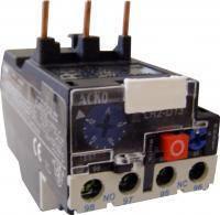 Реле 1321 (LR2-D1321) АсКО