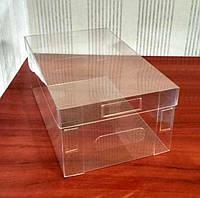 Коробка для хранения 280х180х100 мм, фото 1