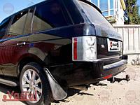 Фаркоп Range Rover Vogue (2002-2012)