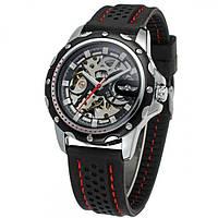 Мужские часы Winner W054 с автоподзаводом