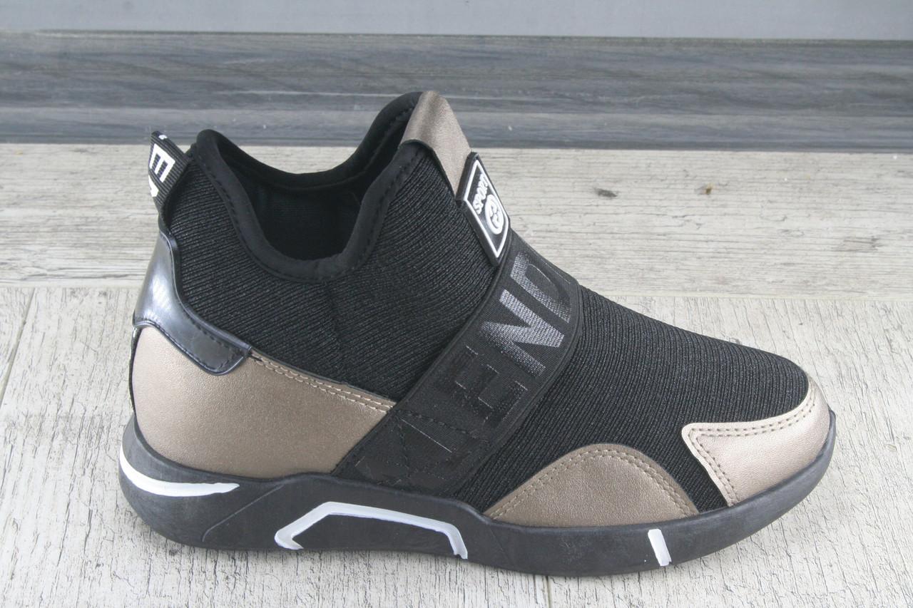Кроссовки, слипоны в стиле Вalenciaga, обувь женская, спортивная, повседневная