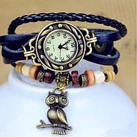 Женские часы CL Owl Оригинал + Гарантия!, фото 1