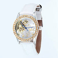 Женские часы Goer Fuerto Оригинал + Гарантия!, фото 1