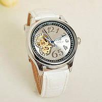 Женские часы Goer Love Оригинал + Гарантия!, фото 1