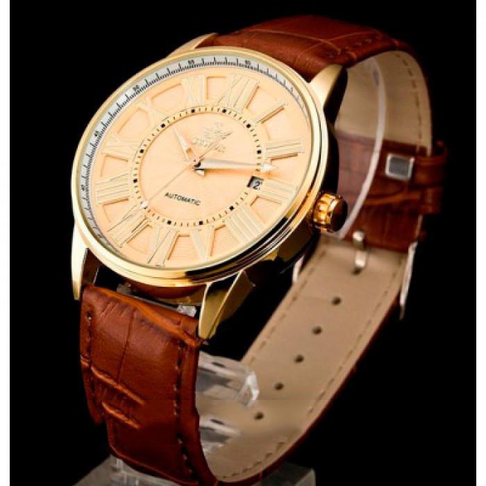 87eaa1a8 Мужские часы Winner Modern Оригинал + Гарантия!: продажа, цена в ...