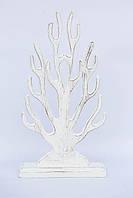 Статуэтка абстракция кораллы высота 65 см
