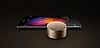 Bluetooth колонка Mi Portable Gold Гарантия 3 месяца, фото 2