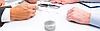 Bluetooth колонка Mi Portable hh Silver Гарантия 3 месяца, фото 2