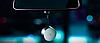 Bluetooth колонка Mi Portable hh Silver Гарантия 3 месяца, фото 4
