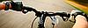 Bluetooth колонка Mi Portable hh Silver Гарантия 3 месяца, фото 5