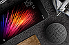 Bluetooth колонка Mi Portable hh Silver Гарантия 3 месяца, фото 6