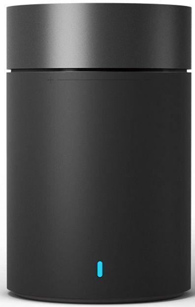Bluetooth колонка Mi Speaker 2 Black hh Гарантия 3 месяца