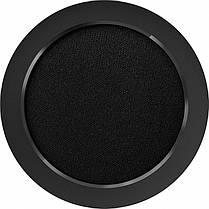 Bluetooth колонка Mi Speaker 2 Black hh Гарантия 3 месяца, фото 2