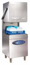 Посудомоечная машина Ozti OBM 1080 S Plus