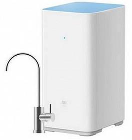 Очиститель воды Mi Water Purifier hh Гарантия 6 месяцев