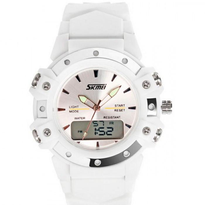 Женские часы Skmei Easy II Оригинал + Гарантия!