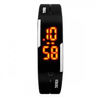 Женские часы Skmei Binar II Оригинал + Гарантия!, фото 1
