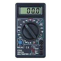 Мультиметр DT-832 ИМПОРТ Ок R