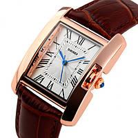 Женские часы Skmei Spring Оригинал + Гарантия!, фото 1