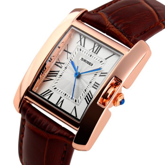 Женские часы Skmei Spring Оригинал + Гарантия!