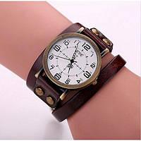 Женские часы CL Double Оригинал + Гарантия!, фото 1