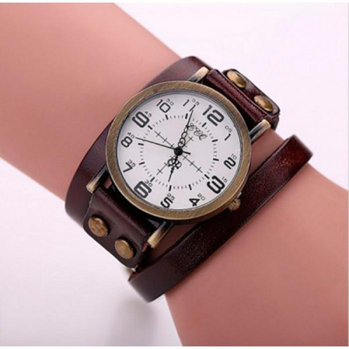 Женские часы CL Double Оригинал + Гарантия!