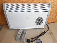 Конвектор напольный с вентилятором  First 5570-1