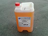 Римол сож синтетика евроуровня 10 л