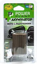 Аккумулятор Powerplant Canon BP-511 DV00DV1011