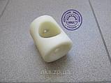 """Ексцентрик поршня насоса РРМ-100 (поліамід) """"Tad-Len""""., фото 3"""
