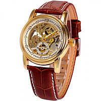 Женские часы Orkina Star II Gold Оригинал + Гарантия!, фото 1