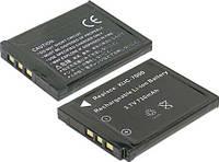 Аккумулятор Powerplant Kodak KLIC-7000 DV00DV1152, фото 1