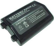 Аккумулятор Powerplant Nikon EN-EL4 DV00DV1039