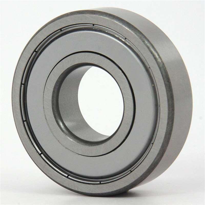 Подшипник 608 2Z для колес самокатов, NTN
