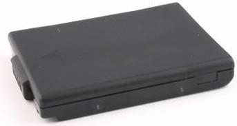 Аккумулятор Powerplant Panasonic S001E, DMW-BCA7 DV00DV1096