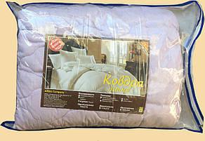Летнее одеяло 150*210 ARDA Company (коттон, Cotton), фото 2