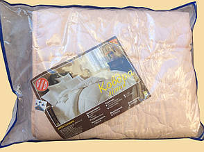 Летнее одеяло 175*215 ARDA Company (коттон, Cotton), фото 2
