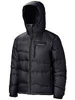 Распродажа! Куртка Marmot Ama Dablam Jacket