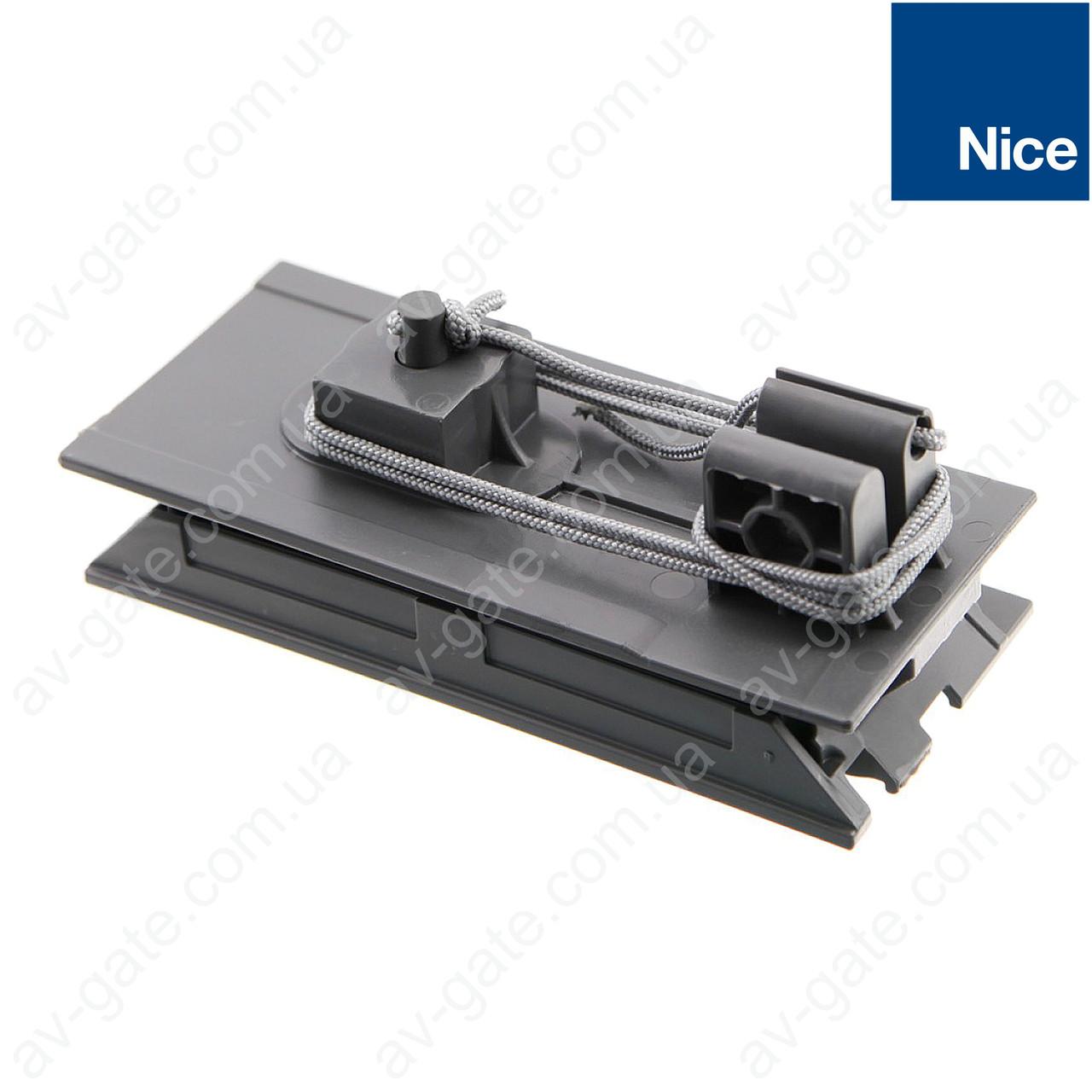 Каретка привода SPIN Nice PRSPIN01A