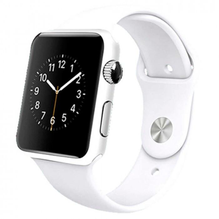 Умные часы UWatch G11 White Оригинал + Гарантия!